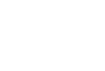Commission Technique Hautes-Alpes